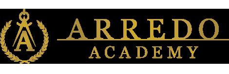 Arredo Academy