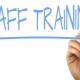 arredo-accademy-formazione