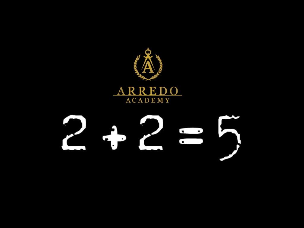 AA 2-2-5