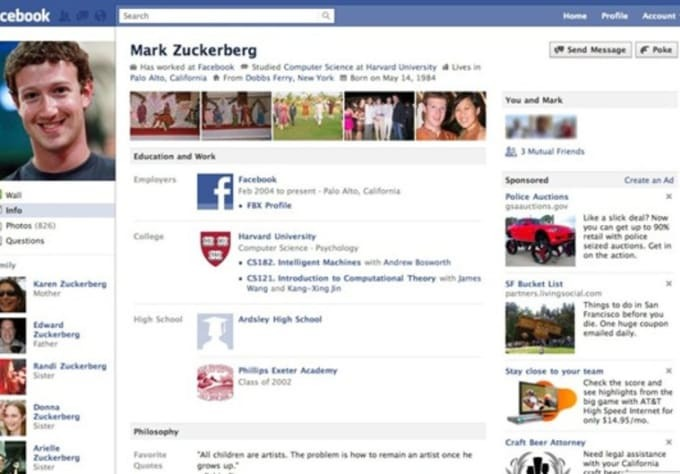 schermata-facebook-vecchia