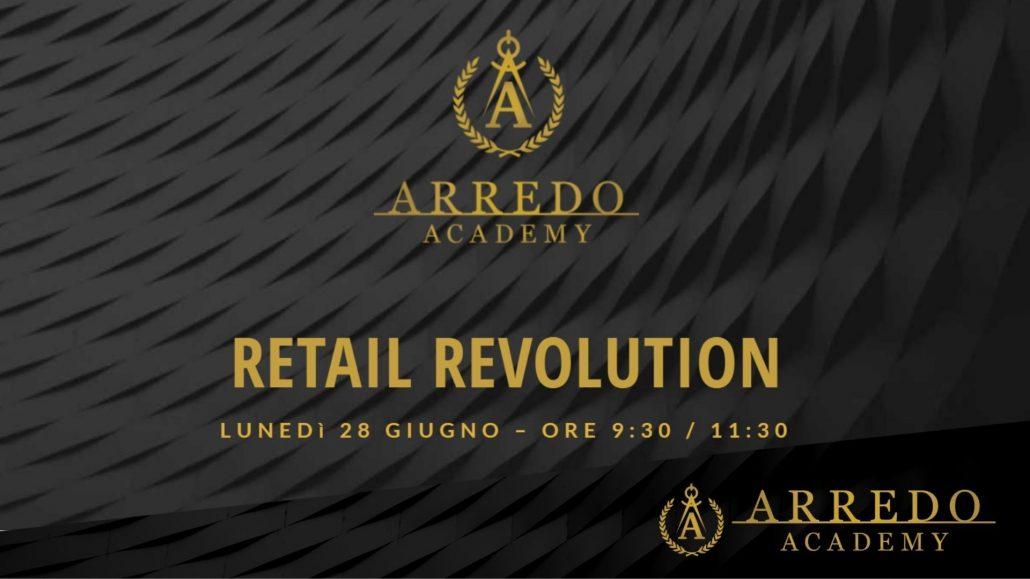 retail revolution